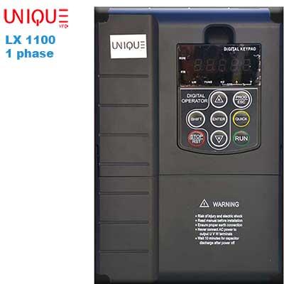 درایو unique lx1100