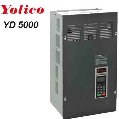 yolico inverter yd 5000