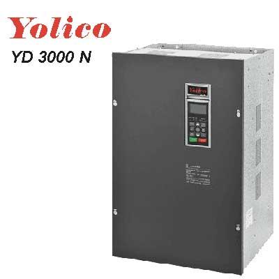 اینورتر yolico YD3000n