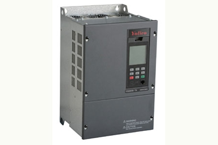 YD S8000 سه فاز
